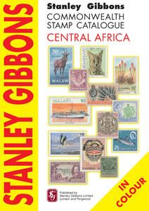 CentralAfrica