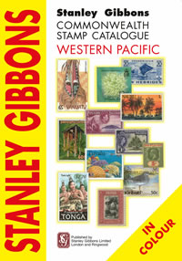 WesternPacific