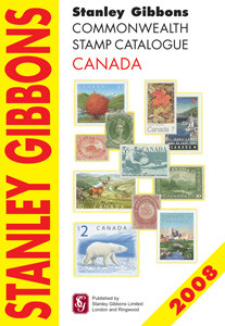 Stamp Catalogues – Philatelic Distributors Limited