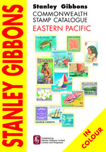 easternpacific