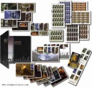 lotr_collection