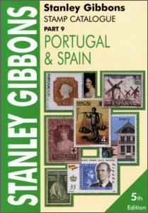 portugal & spain