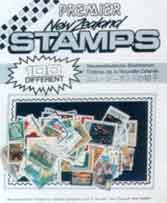 prem_nz_stamps_100