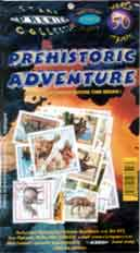 prem_prehistoricadventure
