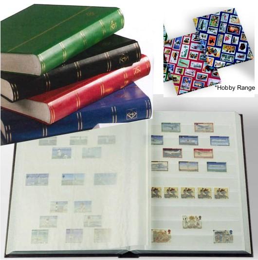 stockbooks-1
