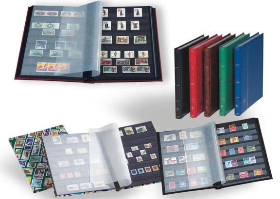 stockbooks-2
