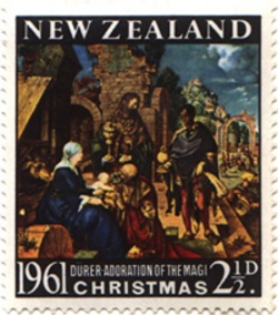 STAMP COLLECTING.clipular (2)