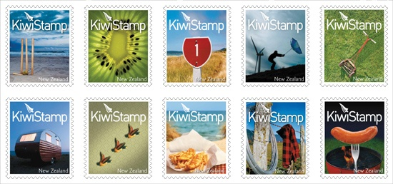 STAMP COLLECTING.clipular