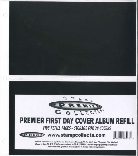 firstdaycover-2