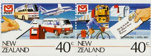 STAMP COLLECTING.clipular (1)
